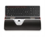 RollerMouse Red plus inkl. Balance Keyboard